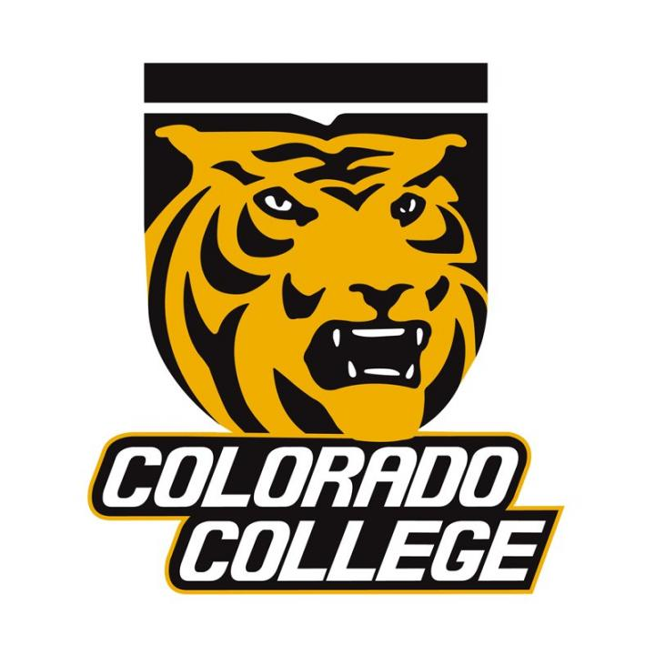 Colorado College Track And Field And Cross Country